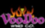 voodoowinner!1111111[1] (1).png