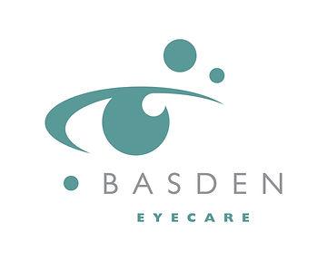 Basden Logo 002.jpg
