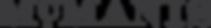 McManis_DarkGray_Logo.png