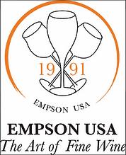 empsonusa.png
