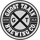 Ghost Train Logo.png