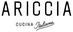 Arricia_Logo-web.jpg