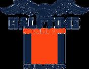 Halftime Logo.png