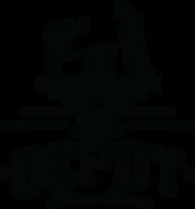 the.depot.logo.b-w.logo.png