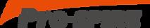 Pro-SPIRE_logo_orange.png