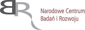 NCBiR.png
