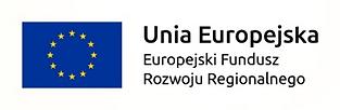 UniaEuropejska.png