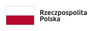 RzeczpospolitaPolska.png