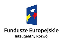 funduszeEuropejskie.png