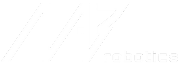 Logo_transparent_white_1.png