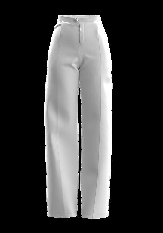 cena2_1_1-WHITE.png