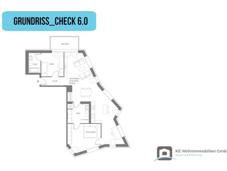 Grundriss_Check 6.0