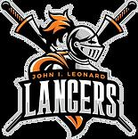 John-I-Leonard_Primary-Mascot.png