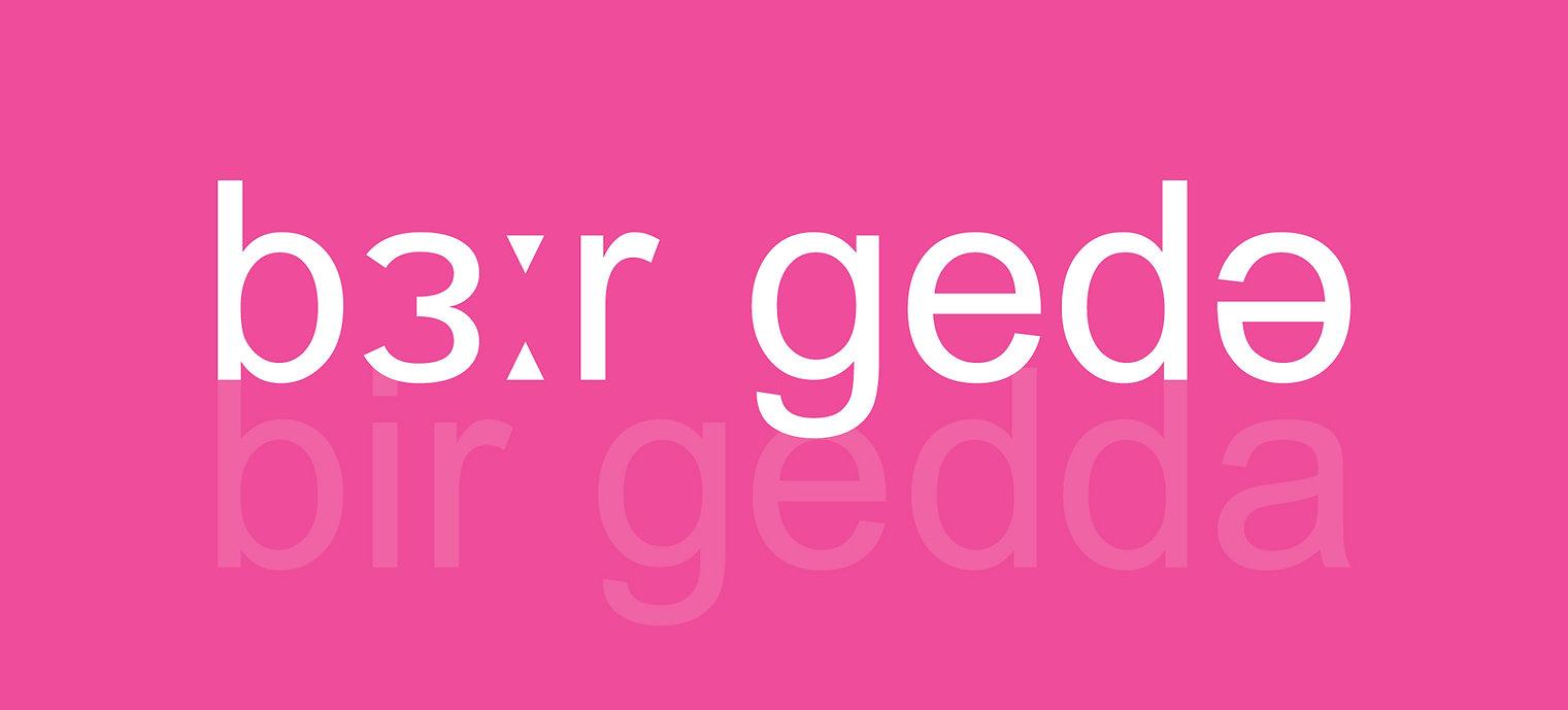 Birgitta_Logo.jpg