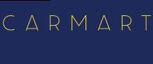 carmart_logo_v3.png