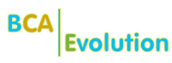 logo bca evolution.PNG