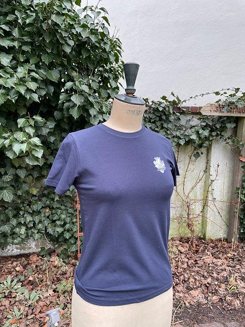 T-Shirt Kids Eggerstedt