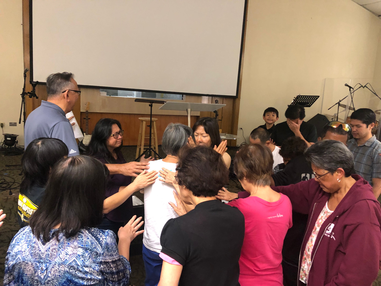 2019 prayer.JPG