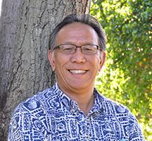 Freeman Cheung