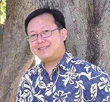 Roland Yee