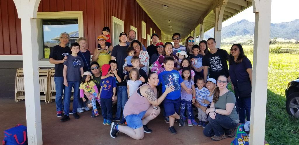 2019 VIM field trip to goat farm.JPG