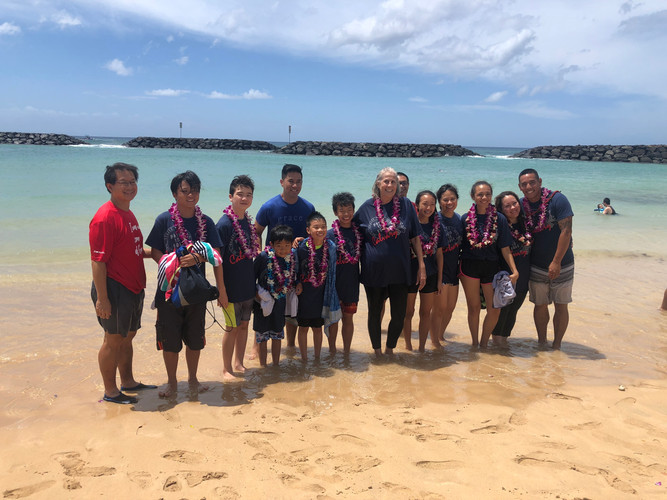 2019 Magic island baptism.JPG