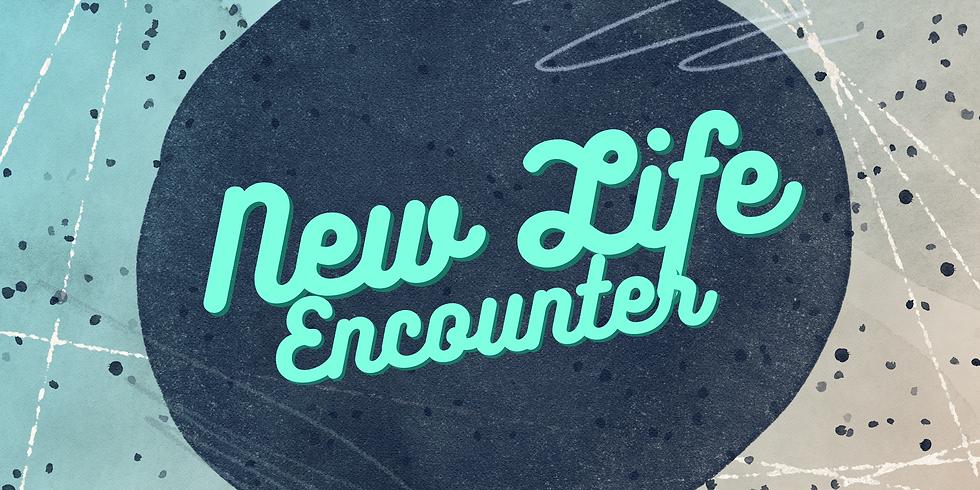 New Life Encounter