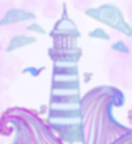 princess tower.jpg