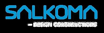 salkoma logo.png