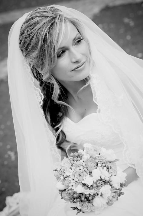 svatba karlštějn