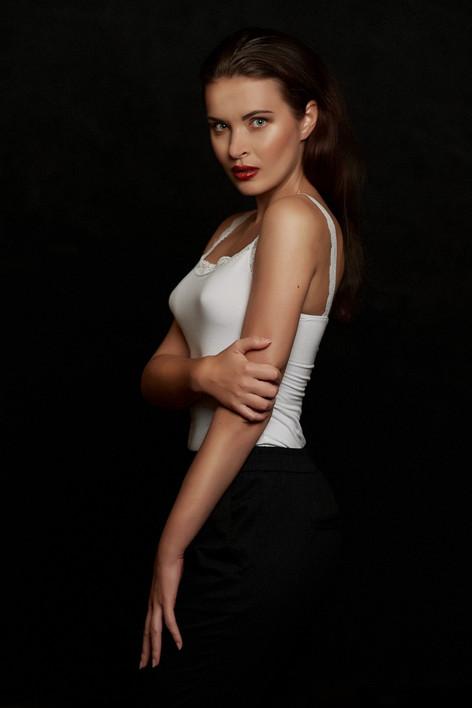 Michaela Kadlecová