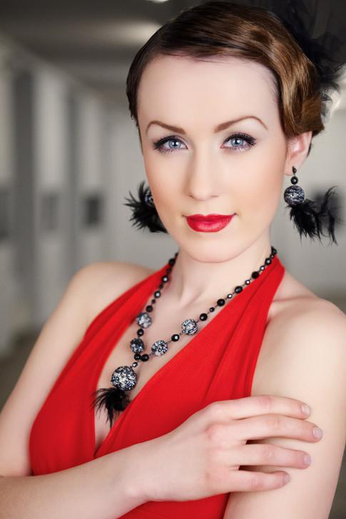 Lenka Vaclavova