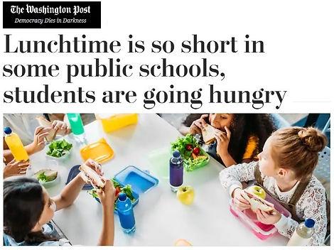 Washington Post2.jpg