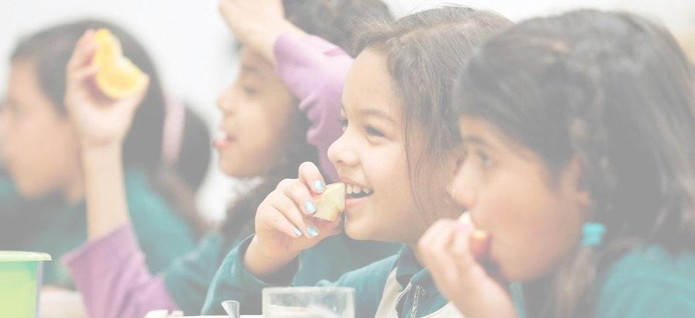 fa-healthy-school-lunch_edited.jpg
