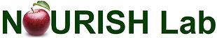 Nourish Lab Logo 3.jpg
