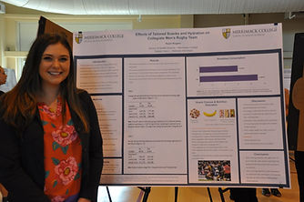 Student poster.jpg