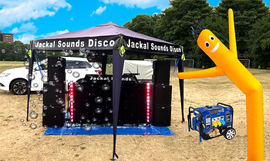 Disco-in-the-Park-Package-2018.jpg