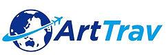 arttrav logo.jpg