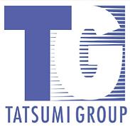 TIBE_繝ュ繧ウ繧呻シ・膚蜩∫判蜒・tatsumigp.png