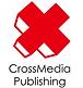 crossmedia.png