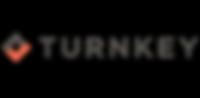 Turnkey logo.png