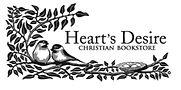 Logo Heart's Desire.jpeg