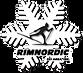 Rim Nordic Logo.png