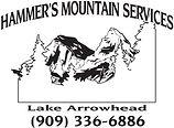 Hammers logo.jpg