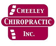 Cheeley Logo.jpg