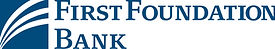 First Foundation Bank 05-18 Logo.jpg