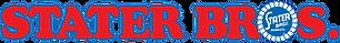 Stater_Logo_CYMK.png