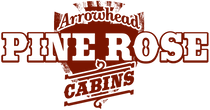 PineRose-Logo-red.png