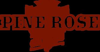 PineRose-Logo-red.png