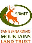 SBMLT Logo Vert.png